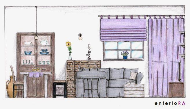 Provance-hangulatú-családi-ház-napp